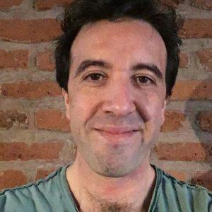Marcelo-Surjan